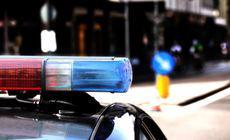 O fetiță de 6 ani a fost violată în baia unui restaurant. Ce a pățit agresorul