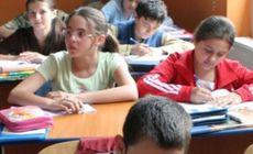Scolile din Romania se inchid vineri din cauza gripei. Anuntul facut de Minister