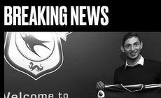 BREAKING NEWS | De ce s-a prabusit avionul lui Emiliano Sala! Expertii au dezvaluit ce s-a intamplat in timpul zborului