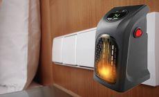 Aerotermă Handy Heater