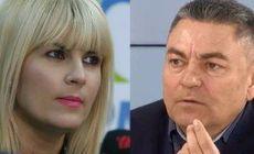 """Ilie Stan a vorbit în premieră despre relația cu Elena Udrea. """"Se iubeau nebunește într-o Dacie"""""""