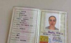 """Româncă moartă în Italia, abandonată la morgă: """"Ajutaţi-ne să îi găsim familia"""""""