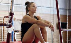 Copiii dăruiți altor națiuni! Alți 4 sportivi de perspectivă care nu reprezintă România