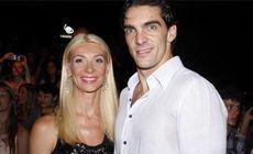 Celebra româncă a anunțat divorțul: