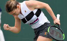 Simona Halep are drum liber spre primul loc WTA!  Cum arată calculele