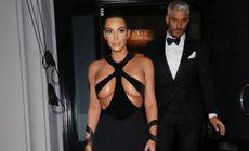 Detaliul care i-a înnebunit pe fanii lui Kim Kardashian. Ce a postat vedeta
