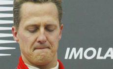 Planul SECRET al lui Schumacher a fost descoperit. Ce urma sa faca inainte de accident: 'Isi dorea foarte mult'