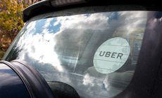 Un șofer de Uber și-a dat jos clientul și apoi l-a călcat cu mașina! Victima era cunoscută în întreaga lume