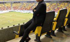 Lovitură de teatru la Dinamo! Cine vrea să cumpere clubul de la Negoiță: primele informații de la tratative