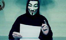 Mesajul hackerilor de la Anonymus pentru miliardarii care au dat pentru Notre Dame! Ce se intampla