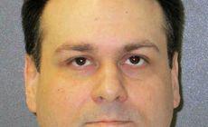 A fost executat autorul uneia din cele mai brutale crime din istoria SUA. Ultimul cuvânt rostit