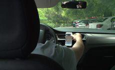 Șoferii de Uber, Bolt şi Clever dispar de pe străzi.  Cât a ajuns să coste o cursă de 30 de lei. VIDEO