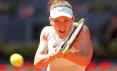 Justine Henin, declarație superbă despre Simona Halep, înainte de Roland Garros