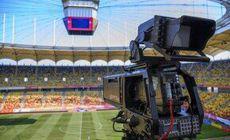 Telekom dispare din România, Digi și Orange împart abonații, drepturile TV sunt în aer » Urmează falimentul Ligii 1?