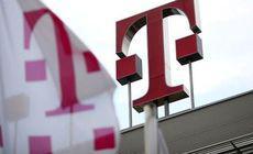 Telekom dispare din România! Două companii uriașe împart abonații
