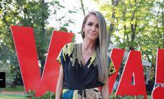 VIVA! Party 2019. Aici vezi toate vedetele pe covorul roșu