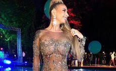 Regimul draconic cu care Anamaria Prodan a slabit 15 kilograme: 'Asta am mancat astazi!'
