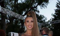 Anamaria Prodan, apariție de infarct. A venit aproape goală!