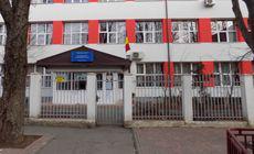 De ce se inchid scolile din Bucuresti pe 31 mai