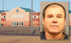 Cele 5 lucruri cerute de El Chapo in inchisoare. Procurorii au fost socati! Ce dorinte a avut