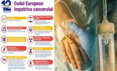 Singura modalitate dovedita stiintific prin care poti sa previi cancerul