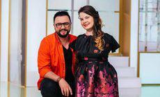 Vă amintiți de Lorelai Moșneguțu, fata fără mâini care a câștigat în 2017 show-ul Românii au talent? Viața i s-a schimbat radical