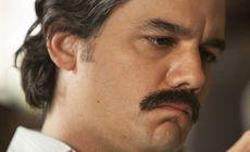 Restaurantul cu numele celebrului traficant Pablo Escobar, inchis brusc! Ce s-a intamplat