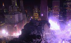 Imagini nemaivăzute cu atentatele de la 11 septembrie. Descoperirea făcută într-o casă scoasă la vânzare