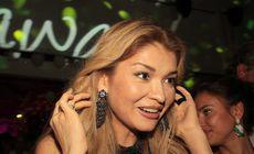 Fiica unui dictator a plătit un miliard de euro ca să iasă din închisoare