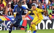 """Presa din Italia dă în clocot: """"Blat amar şi indigest. Măcar românii au vrut să marcheze"""" + decizie istorică la Euro 2021"""