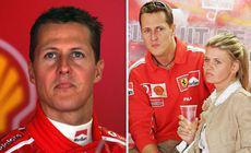 Declaratia care nu mai lasa loc de interpretari! Anuntul momentului despre Michael Schumacher