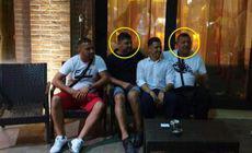 """România U21, acaparată de interlopi! Poze și detalii ȘOCANTE de la hotelul """"tricolorilor"""" la Euro2019: """"Unde vin eu, iau bani!"""""""