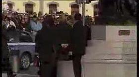 VIDEO / Berlusconi către Merkel: