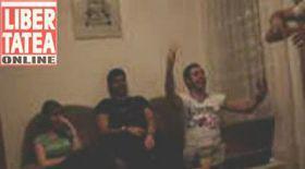 EXCLUSIV! Băuţi, Torje, Pulhac şi Ropotan au ridicat în slăvi Steaua!