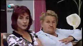 Drama unei concurente de la Nora pentru mama a provocat noi conflicte