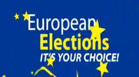 Chivu îndeamnă cetăţenii europeni să voteze