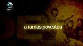 """""""20 după 20 de ani"""", noua  campanie Kanal D"""