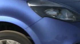 Războiul pieselor auto: Test filtru de ulei