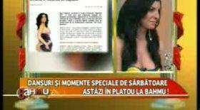 Video   Andreea Tonciu: