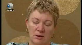 Dezamăgirile unei mame rănite la