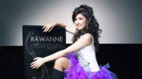 "Audio | Rawanne şi-a lansat noul single - ""Missing you"""