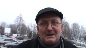 Video | Consilierii din Orşova recită poezii de ziua lui Eminescu