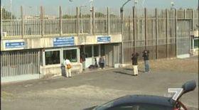 EXCLUSIV / www.Libertatea.ro vă prezintă imagini de la audierea lui Mailat