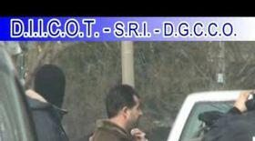 Subofiţerul MapN acuzat de trădare şi-a recunoscut faptele / Video