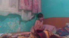 Copii filmaţi în timp ce făceau sex