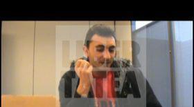 Interviu Bogdan Enescu: «Ejaculam pe barba lui»