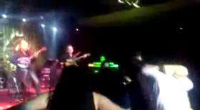 Video / Mazăre a dansat pe muzică grecească