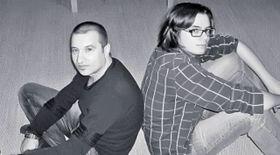 Doi români vor să dea lovitura la Eurovision, în Belgia