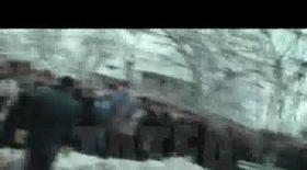 Video |Traian Băsescu a fost înjurat şi huiduit în toată ţara de pensionarii militari
