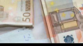 Video / Hoţii milionului de euro, jefuiţi!